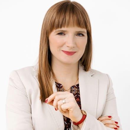 ewa kaczorkiewicz psycholog