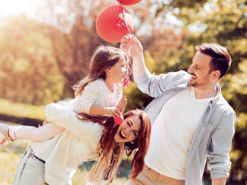 Terapia par i rodzin - terapia małżeńska - Cynamonowa | Warszawa