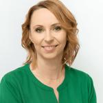 Anna Kabulska