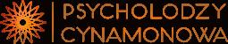 Psycholodzy Cynamonowa