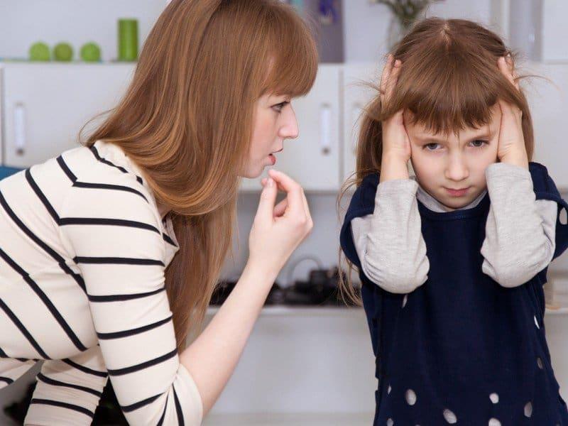 Problemy wychowawcze - wsparcie dla rodziców i ich nastoletnich dzieci