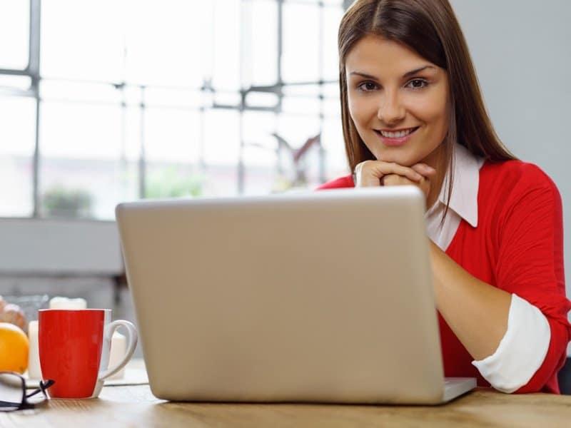 Psycholog i psychoterapia online - rozmowa z psychologiem online - Cynamonowa